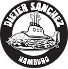 Dieter Sanchez